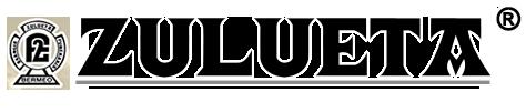Funeraria Zulueta